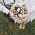 Perché scegliere un wedding photographer