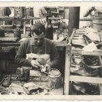 Acquistare scarpe e accessori online: ecco i migliori e-commerce di vendita scarpe artigianali e made in italy