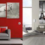 Crea Cover e Tele personalizzati con le tue foto