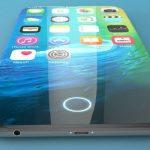 iPhone 8, le news sull'arrivo e sul prezzo