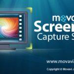 Programma cattura schermo per PC