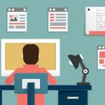 Siti web Rimini: Ti spiego La differenza tra un blog e un sito per scegliere la soluzione più adatta a te.
