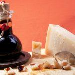 Aceto balsamico di Modena: denominazione IGP, consorzi e prezzi