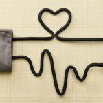 Ipertensione arteriosa: quali sono le cause?