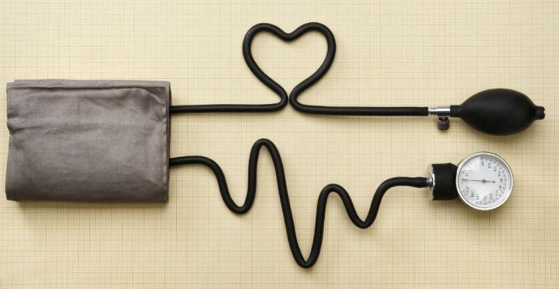 Ipertensione cause
