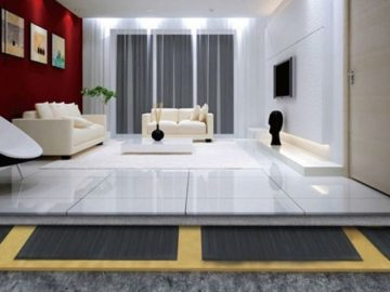 elegante-immagine-di-salotto-con-riscaldamento-elettrico-a-pavimento