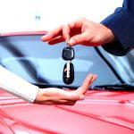 Qual è il miglior momento per vendere auto