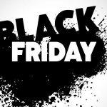 Black Friday 2017: guida alle offerte di Amazon e MediaWorld con date utili