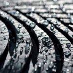 Quali pneumatici scegliere e come tenerli sempre efficienti grazie ad un compressore
