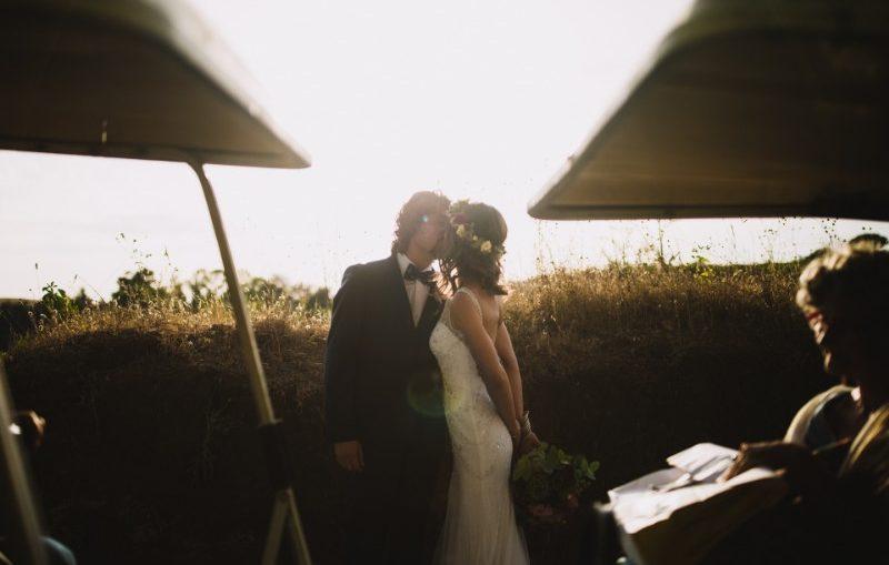 Migliore Fotografo Matrimonio Roma 2017