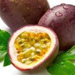 Frutto della passione: proprietà, benefici, uso e controindicazioni