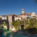 Una giornata a Cividale del Friuli