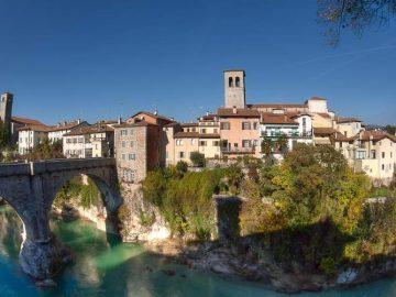 Cividale_del_Friuli_800x501