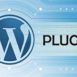I migliori plugin WordPress per il tuo sito