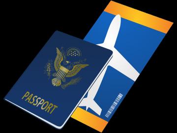 passport-159592_640