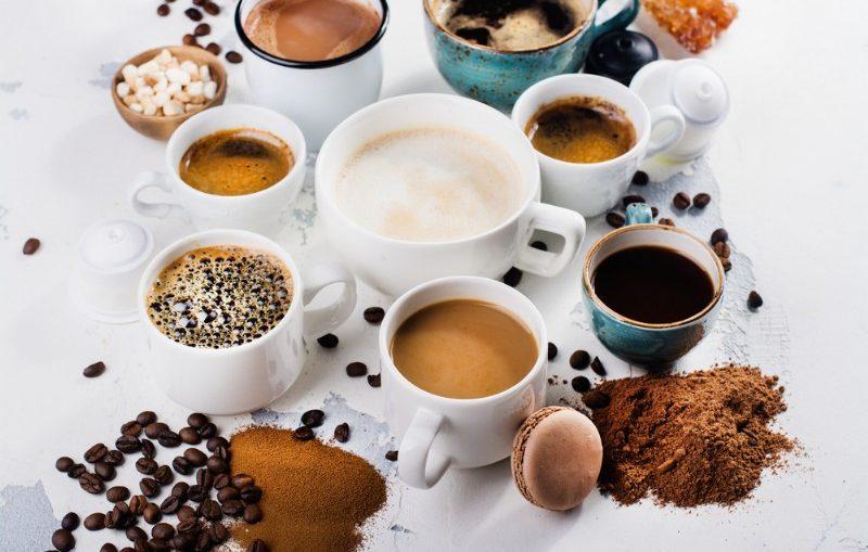 Ce-più-caffeina-nel-caffè-corto-sfatiamo-un-cliché!_800x534