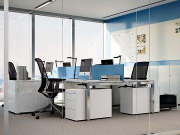 cassettiera-ufficio_600x600