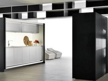 -cucina-scomparsa_800x425