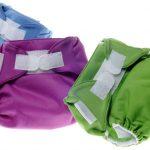 Pannolini lavabili: le migliori offerte e i migliori prodotti