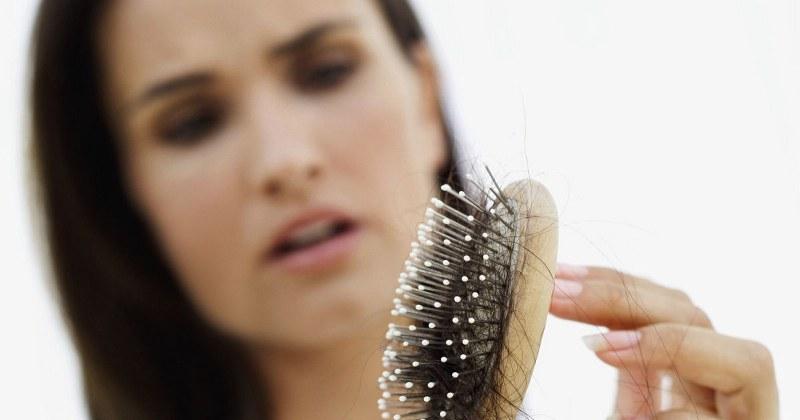 rinforzare i capelli_800x420