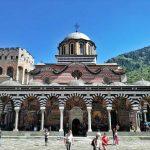 Consigli per un viaggio in Bulgaria