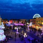 Cosa vedere a Nizza in un giorno