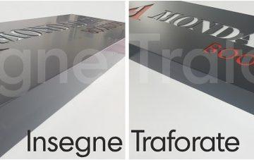 insegne-traforate_1_800x227