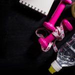 Dimagrire e tonificare in palestra: le schede allenamento