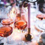 Rosé, le tendenze nel mondo del vino si colorano di rosa