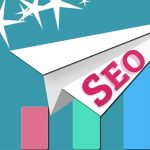 SEO Milano: perché puntare sul web marketing e a chi rivolgersi