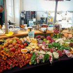 Come diventare un grossista di frutta e verdura: piccola guida pronta all'uso