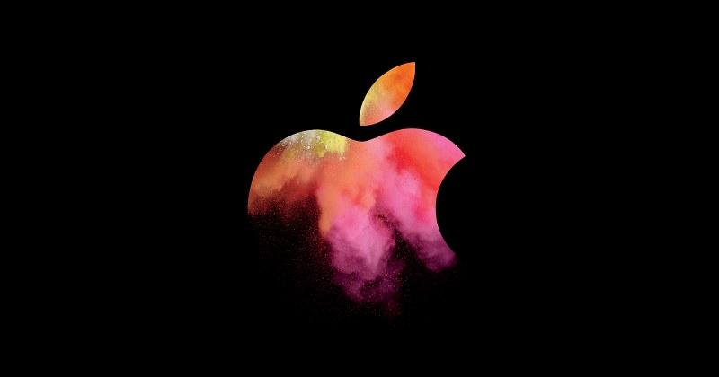 Apple_800x420