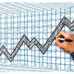 Come diversificare il portafoglio con il trading attivo e passivo