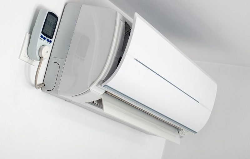 climatizzatore daikin_800x600