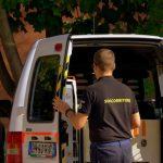 La gestione delle emergenze nei luoghi di lavoro: il primo soccorso