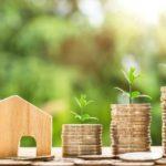 Mutui, prestiti e finanziamenti: quali sono le garanzie principali da presentare in banca