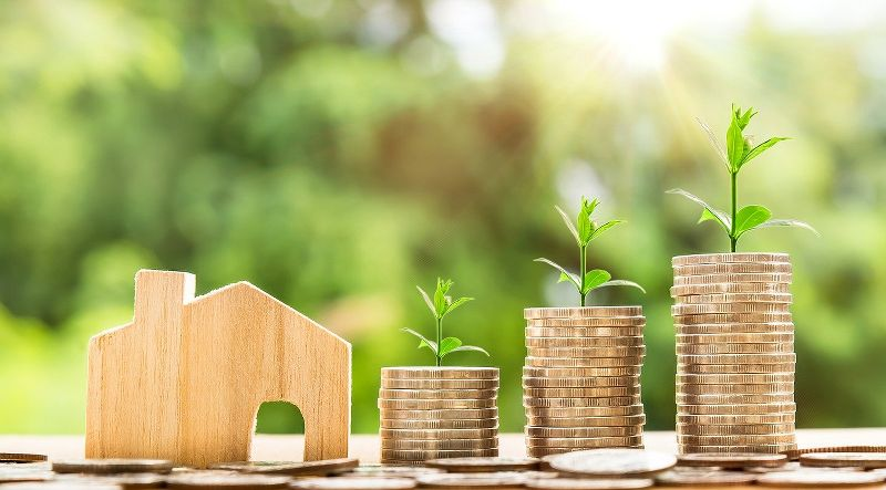 prestiti finanziamenti e mutui