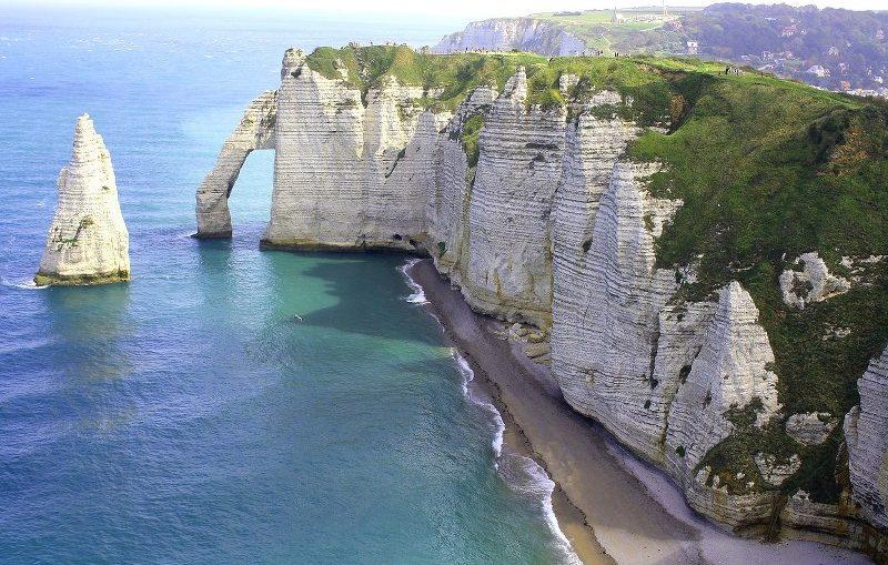 Cosa vedere in Normandia_800x533