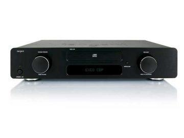lettori-cd-hi-fi-per-il-tuo-audio-di-qualita_720x600