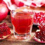 Come fare il succo di melograno e conservarlo