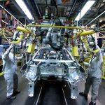 I vantaggi dell'uso dei cobot nel settore industriale