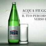 Acqua Fiuggi: benefici e proprietà terapeutiche