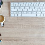 Un software per non violare le normative sulla digitalizzazione dei documenti aziendali