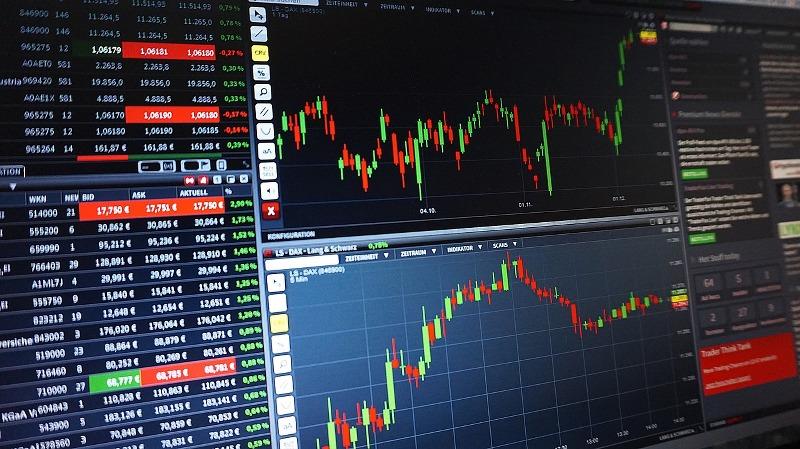 05 Trading strategie_