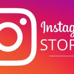 Come fare le Storie Instagram