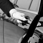 Noleggio con Conducente, differenze con il servizio Taxi