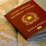 Come prepararsi ad una vacanza all'estero: i documenti e l'assicurazione di viaggio