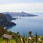 Mete turistiche italiane più amate dai VIP: le stelle scelgono il Bel Paese per le vacanze