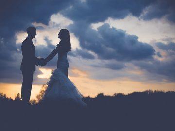 couple-1850073_640_800x532