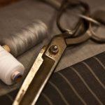 Come diventare un sarto di successo: un mestiere tra tradizione e avanguardia